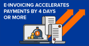 9 ways to fuel growth with e-Invoicing and payments