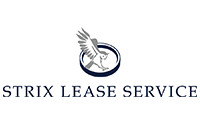 Strix Lease
